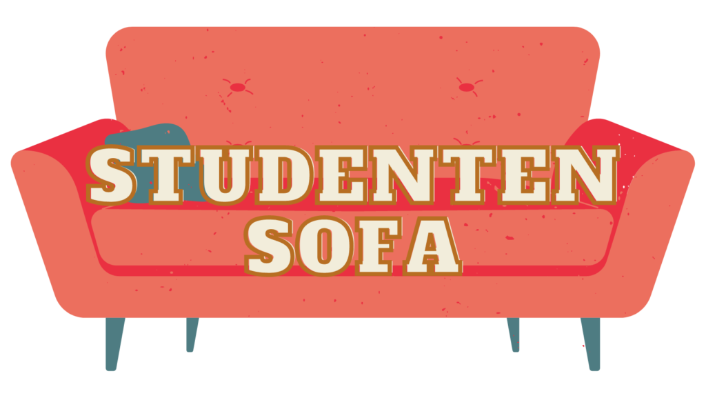 Studentensofa