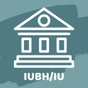 IUBH/IU Planer