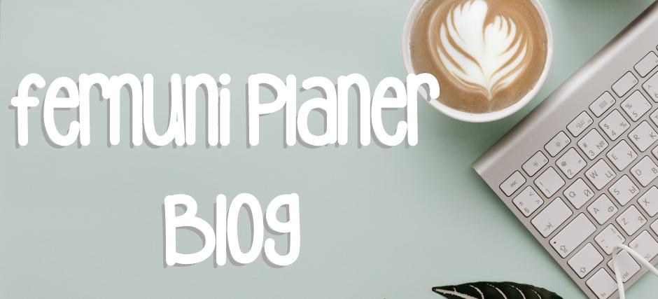 Fernuni Planer Blog 1 e1630487813986